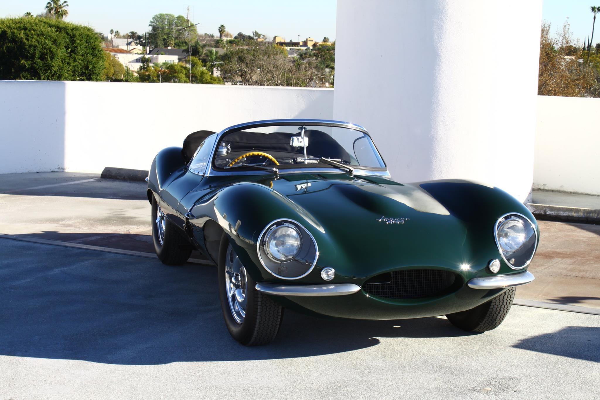 Steve Mcqueen 1957 Jaguar Xkss Jaguars Jaguar Steve Mcqueen