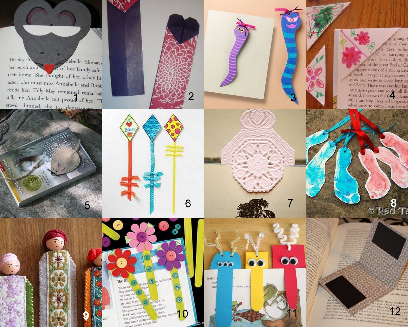 Easy Art And Craft For Kids At Home Google Search Market Day Creative Art  Room Ideas