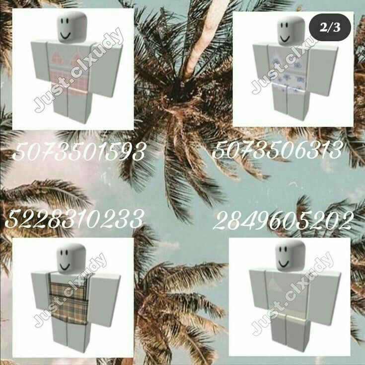 Pin By Evelynayari On Roblox Clothing In 2020 Roblox Codes Roblox Roblox Pictures Two Piece Bikini Not Mine In 2020 Decal Design Roblox Codes Game Inspiration
