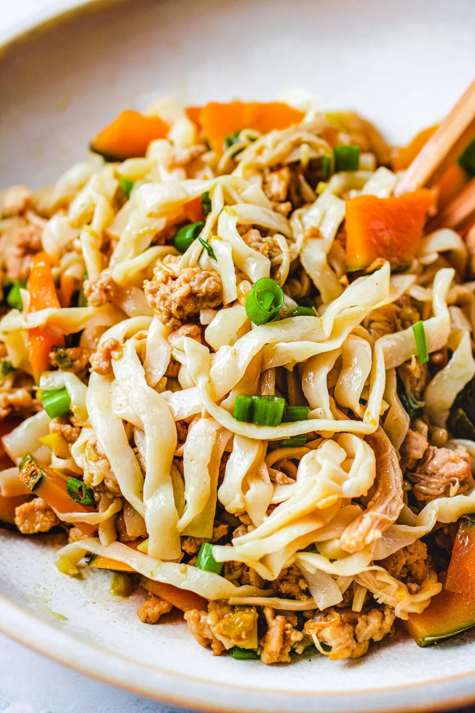 Simmered Kabocha Squash With Chicken Paleo Gf Freezer Meal Prep Recipe In 2020 Freezer