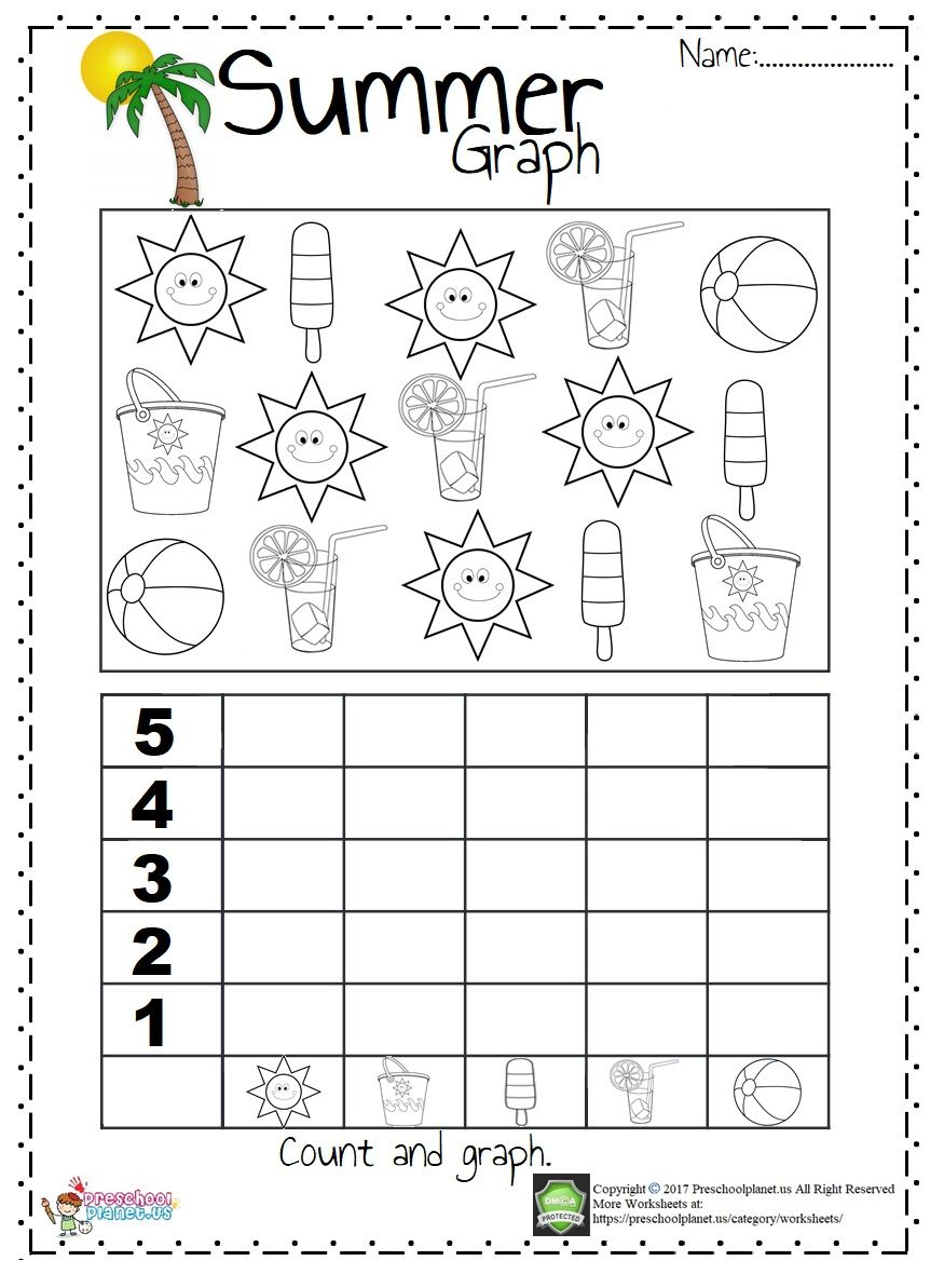 cd1f1d08eef85f2cee68797399712f67 - Summer Worksheets For Kindergarten