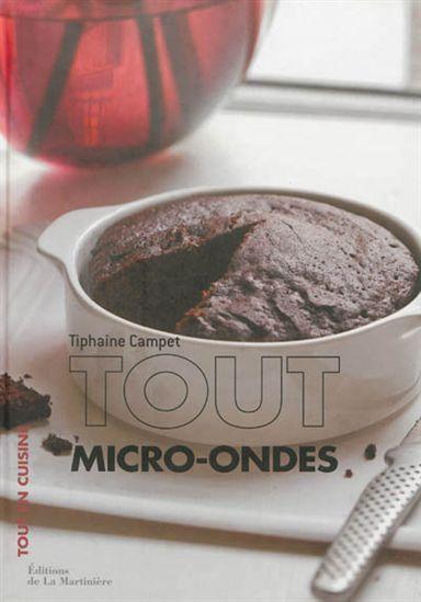 30 recettes simples rapides et quilibr es pour cuisiner au micro ondes de l 39 entr e au dessert. Black Bedroom Furniture Sets. Home Design Ideas
