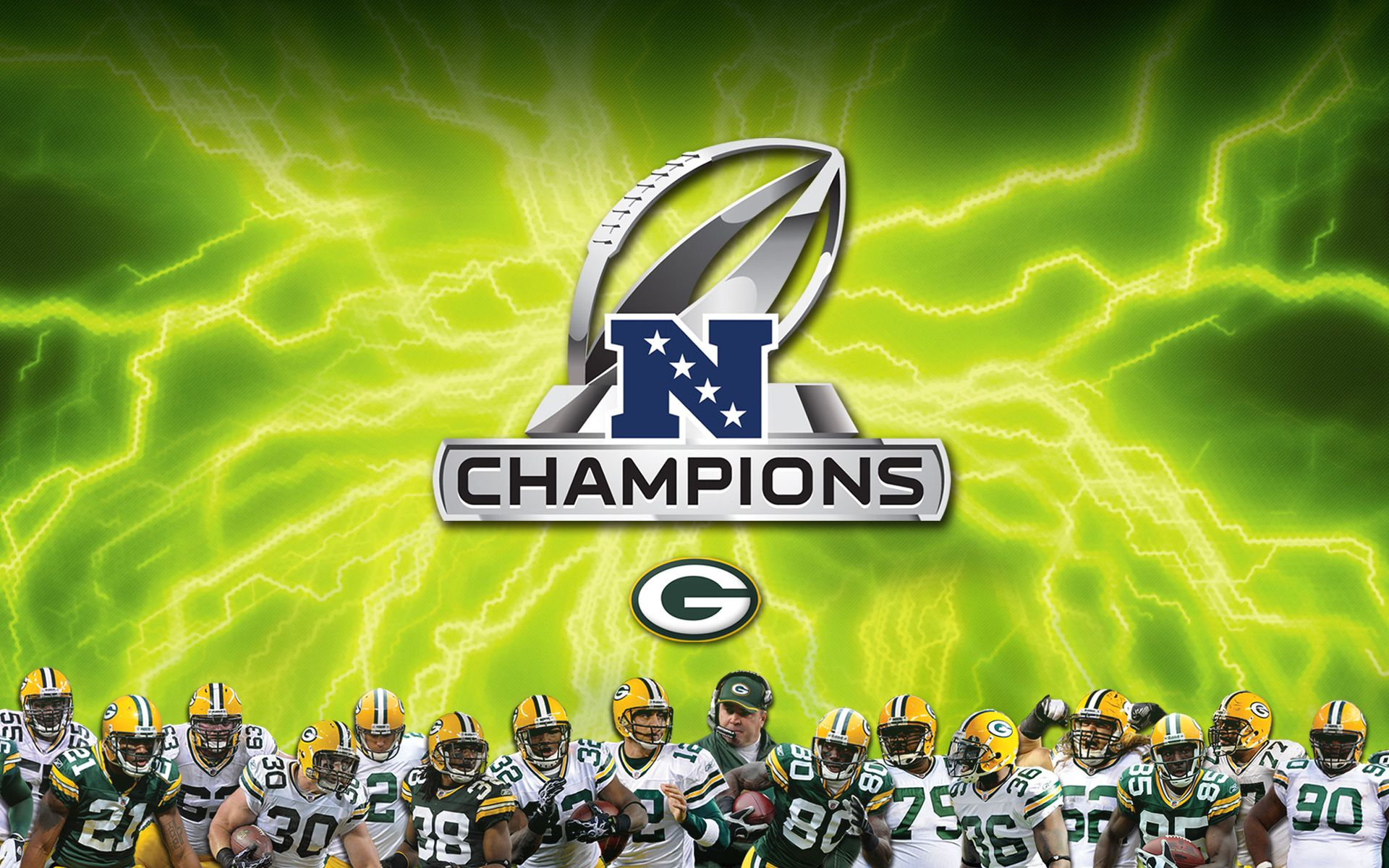 Green Bay Packers Team Related Searches For Green Bay Packers Team Green Bay Packers Wallpaper Green Bay Packers Green Bay Packers Team