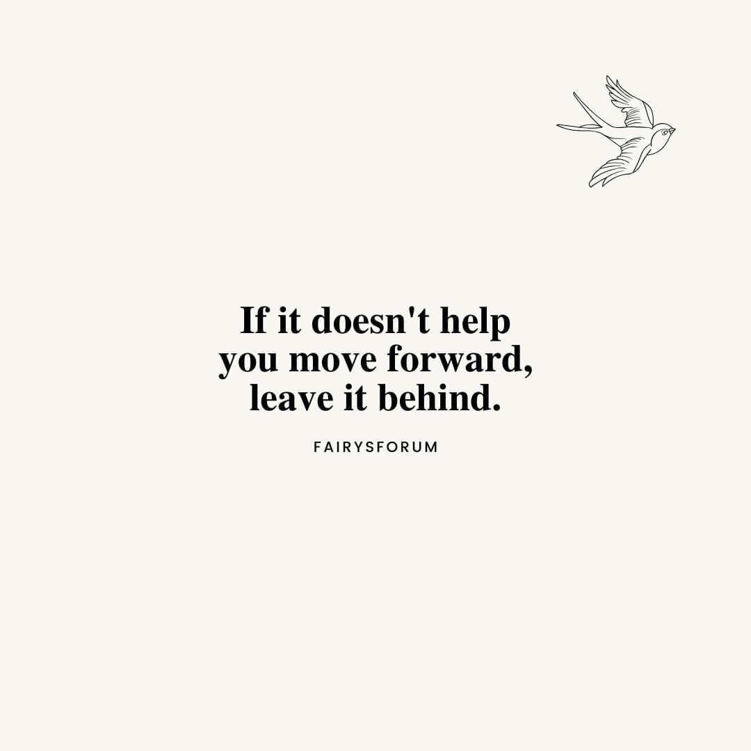 Leave It Behind Letting Go Quotes Letting Go Quotes Positive Quotes Motivation Quotes About Moving On