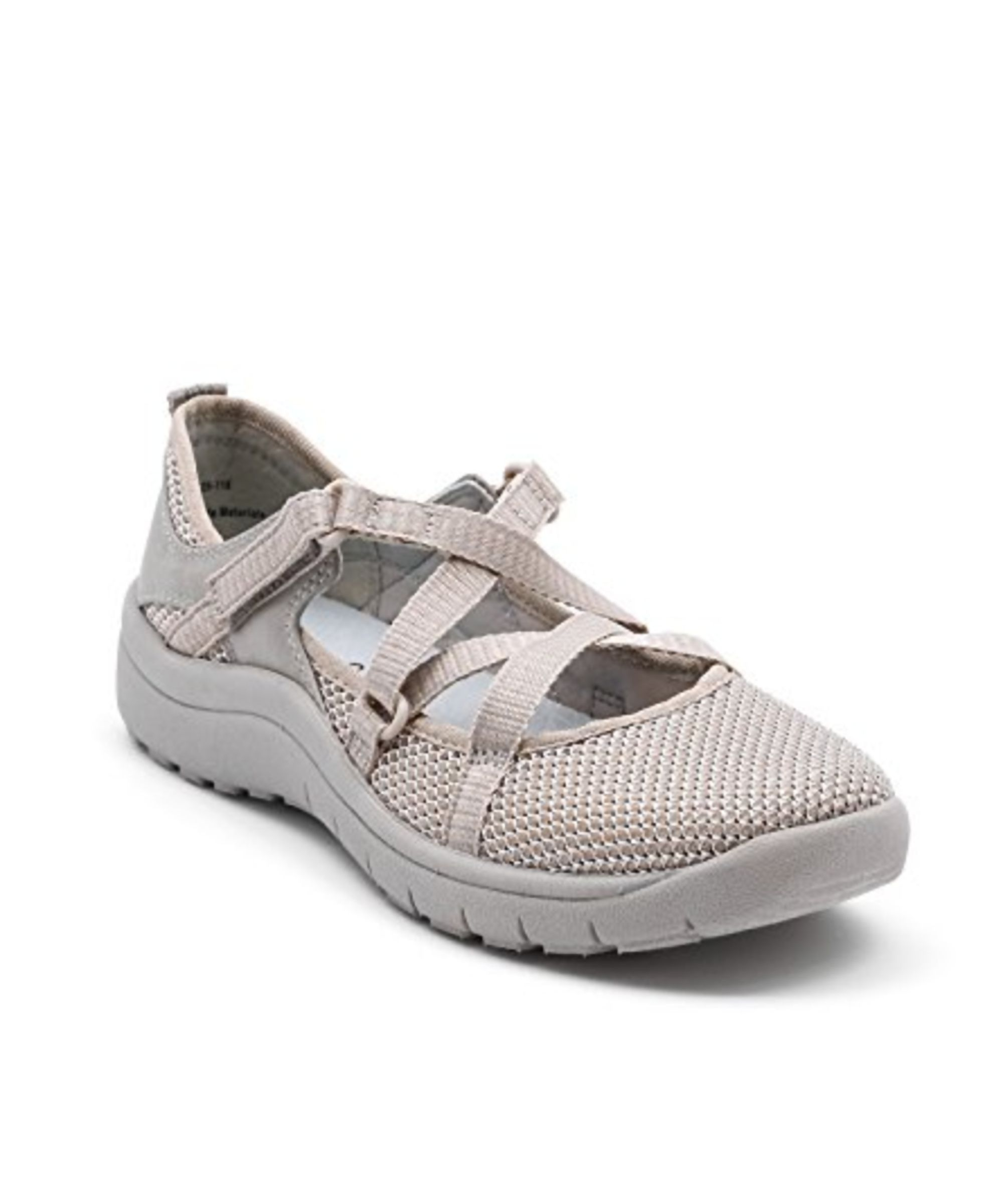 BARE TRAPS | Bare Traps Womens Poppy Low Top Fashion Sneakers #Shoes # Sneakers #