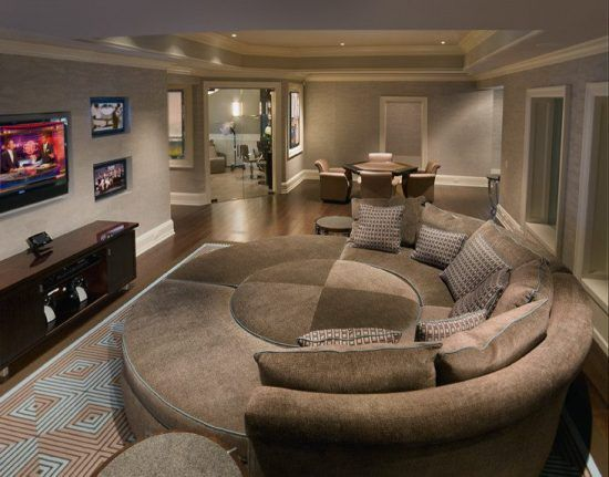 Epic Tips And Tricks To Consider When Choosing Your Living Room Fair Choosing Living Room Furniture 2018