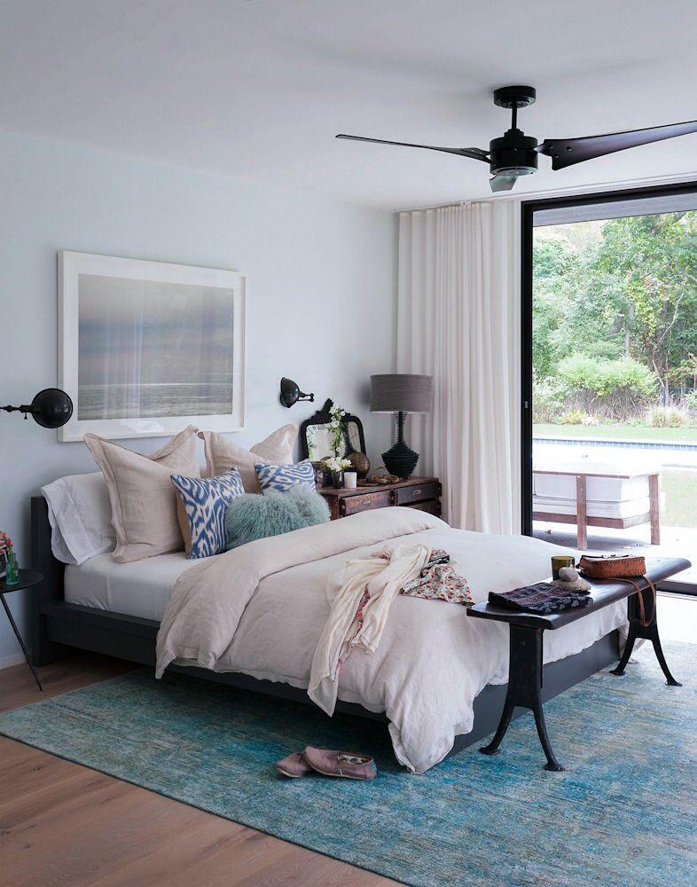 ikea malm bed athena calderone  schlafzimmer design haus