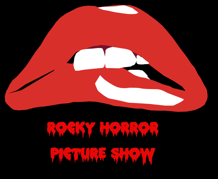 Rocky Horror Picture Show By Shockxmexdeaddeviantartcom On