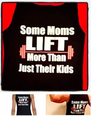 16+ trendy fitness motivacin for women bodybuilding #fitness