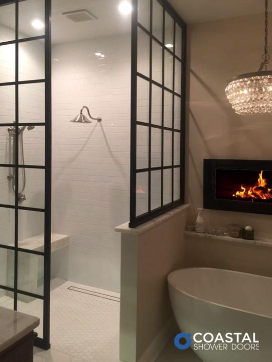 Inspirierende Ideen für das Badezimmerdesign und die