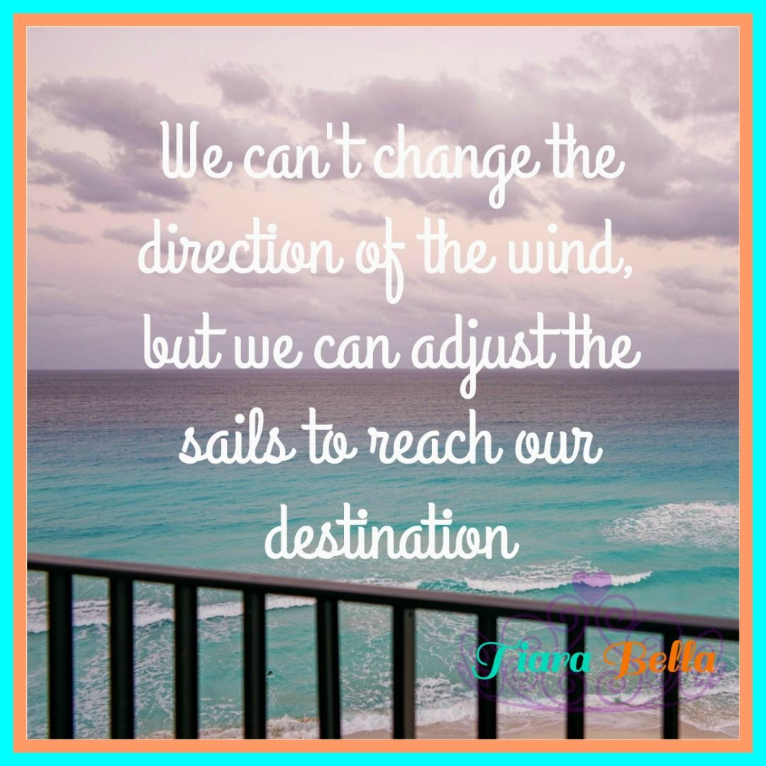Favorite Positive Quotes One Of My Favorite Quotes Beach  Pinterest  Beachy Quotes