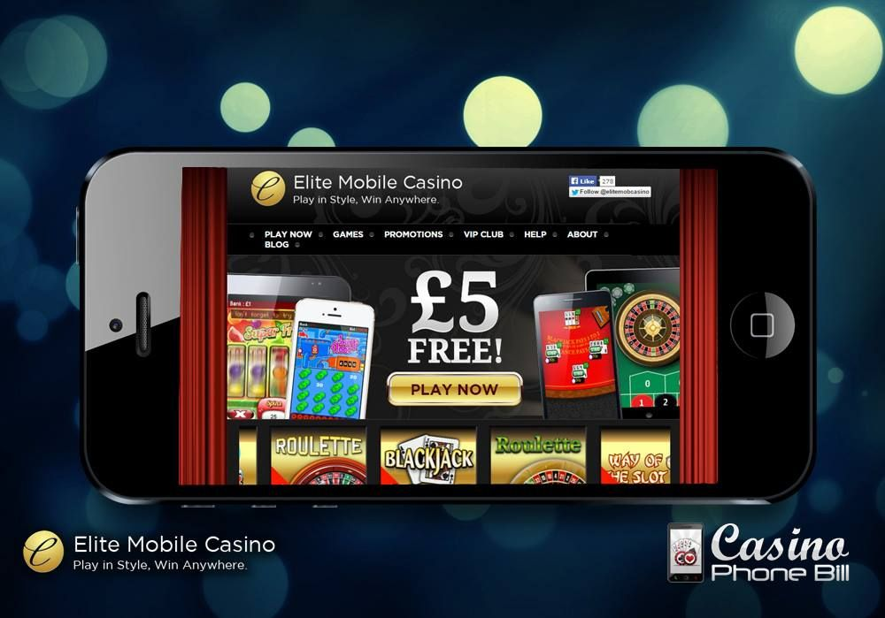 online casino usa real money no deposit