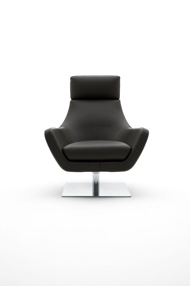 Bay alberta salotti mobili pinterest for Mobilia uno furniture