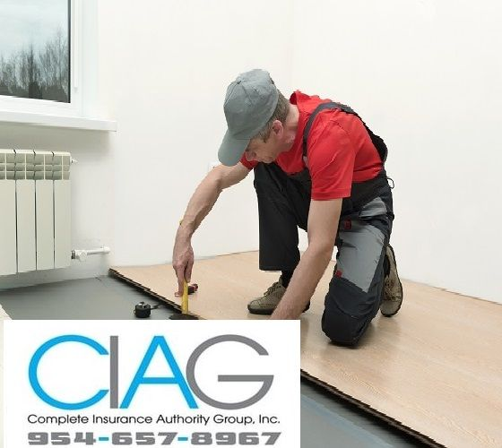 (954) 657-8967 Insurance Coral Springs: Get Insured by CIAG.  #insuranceCoralSpringsFL #homeinsuranceCoralSpringsFL #autoinsuranceCoralSpringsFL #businessinsuranceCoralSprings #boatinsuranceCoralSpringsFL  #propertyinsuranceCoralSprings #medicareCoralSpringsFL