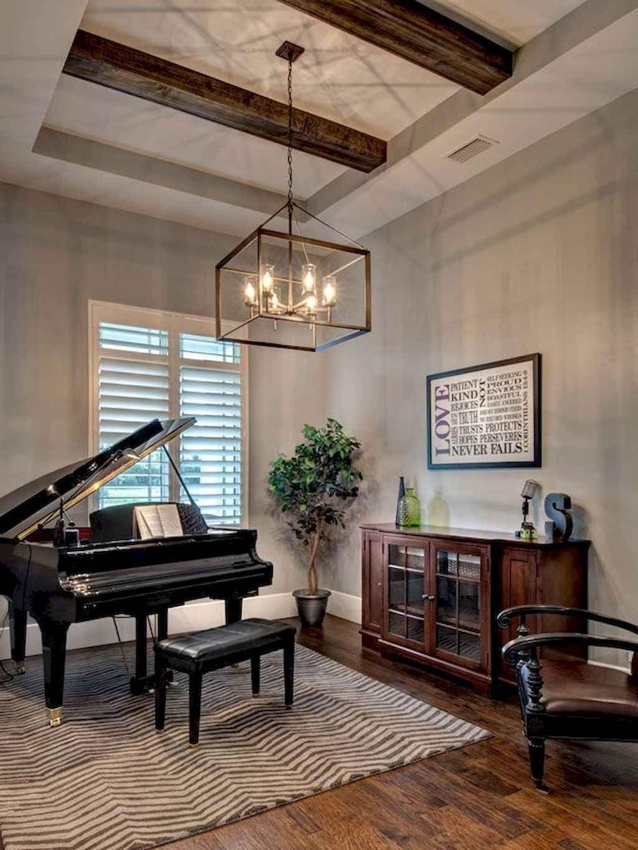 90 Modern Farmhouse Living Room Decor Ideas Page 53 O