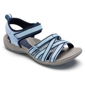 0e5bd0c5577 Croft & Barrow® Sport Sandals - Women | Shoes | Sandals, Sport ...