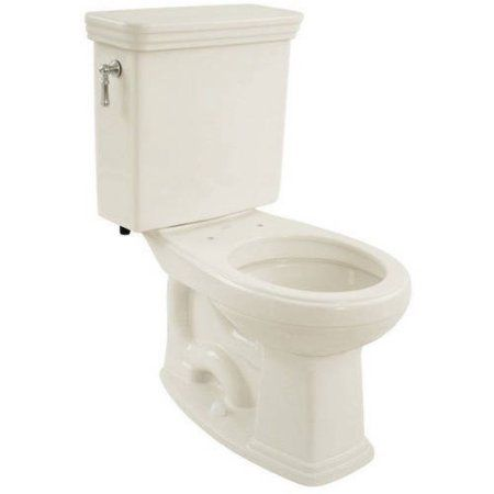 Home Improvement Toto Toilet Toilet New Toilet