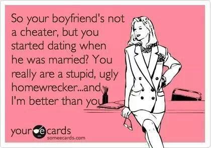 Hahaha soooo true!! She's so delusional and stupid :-)