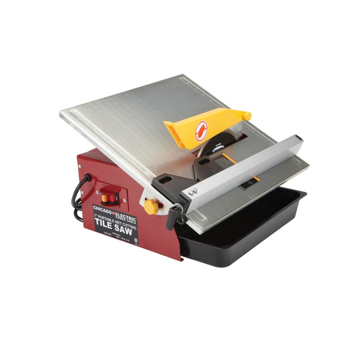 Pin On Best Wet Tile Saw Reviews
