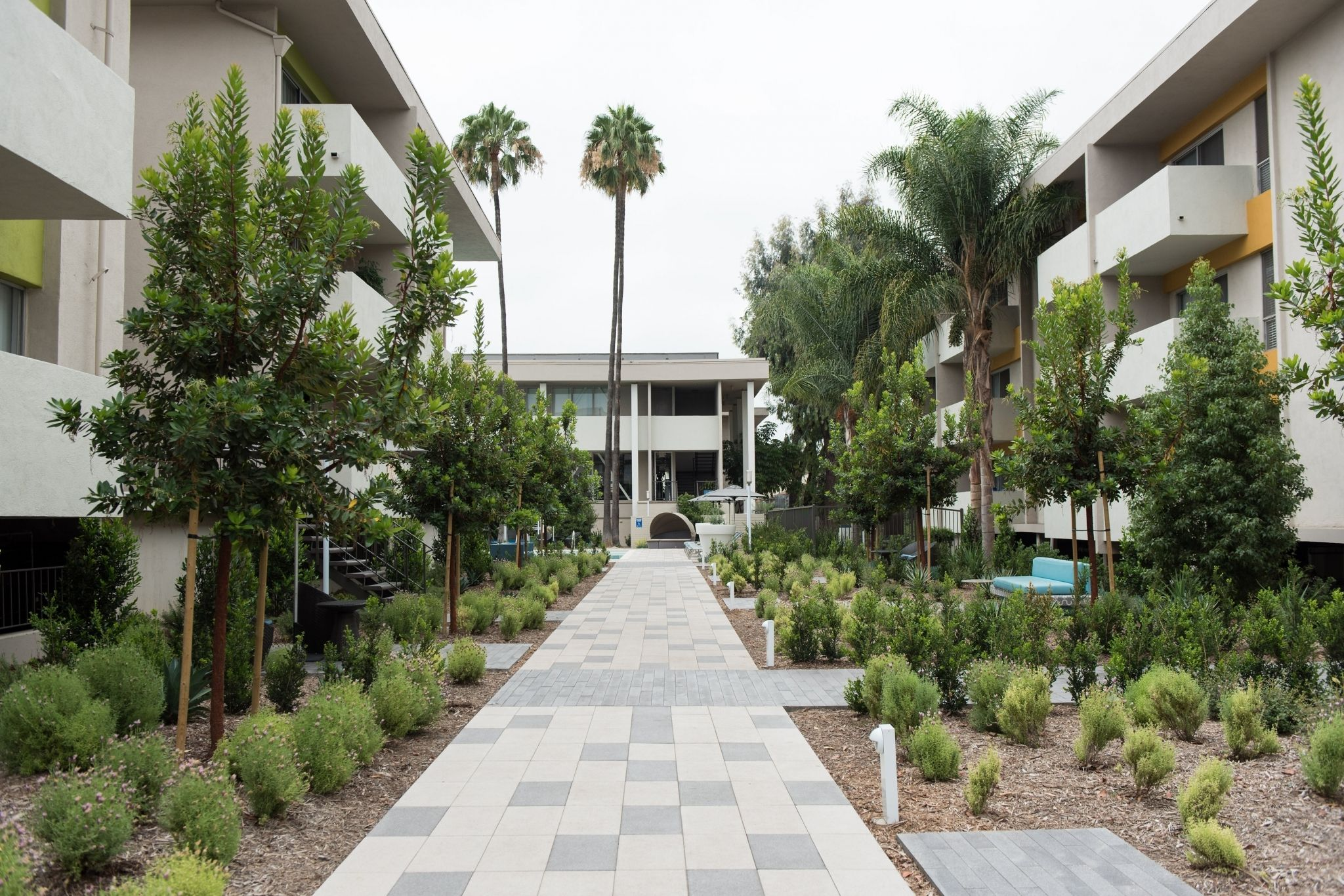 Photos Of Our Apartments In Los Angeles Ca Near Ktown The Chadwick Los Angeles Apartments Koreatown Los Angeles Amazing Apartments