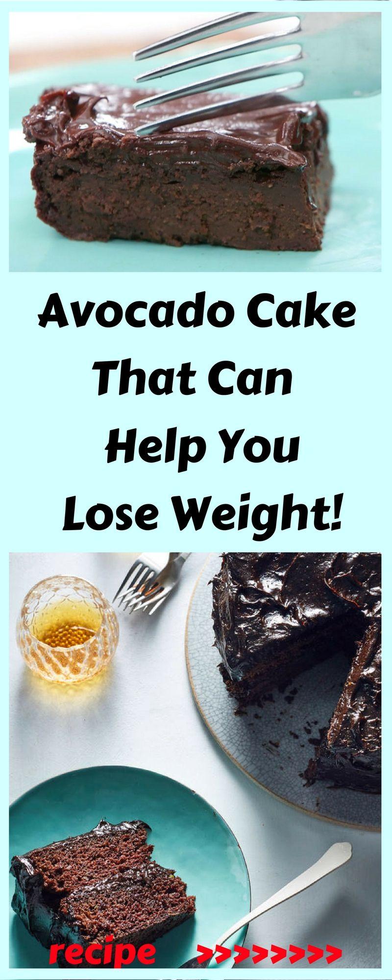 Weight loss programs fairfax va