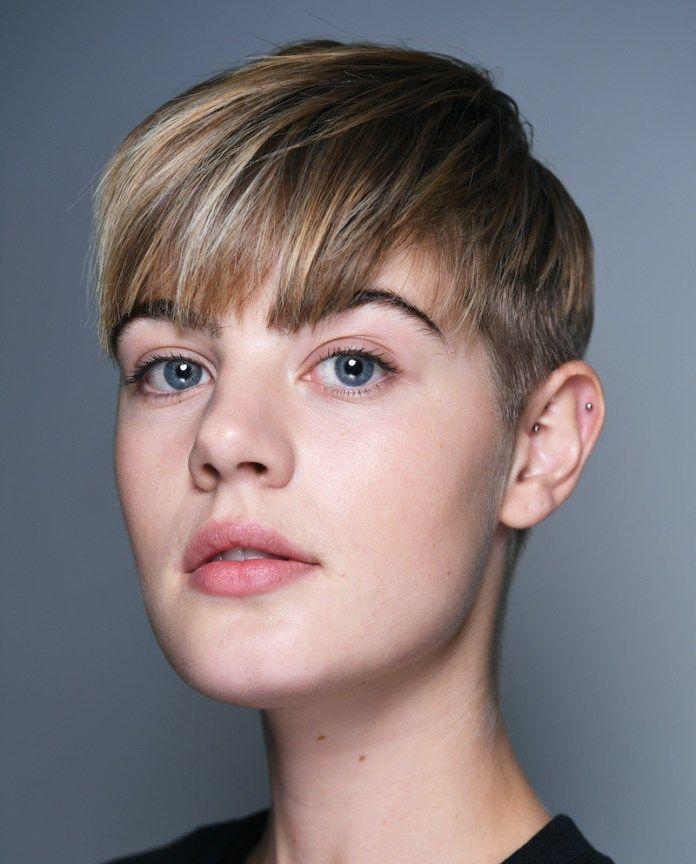Photo of Tagli capelli 2020: le idee di tendenza per un hairstyle glam