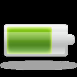Battery Icon Vector Battery Icon Icon Vector Free Download