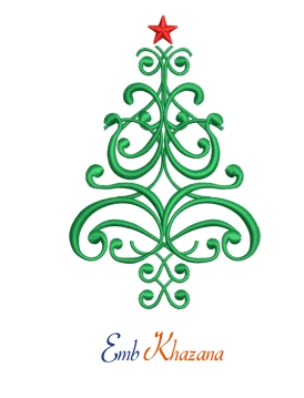 Christmas Tree Embroidery Design Christmas Embroidery Designs Christmas Tree Embroidery Design Machine Embroidery Designs