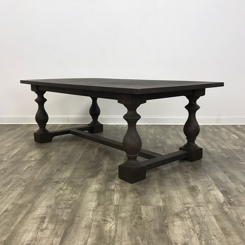 Pin By Marketsquare On Dining Tables In 2019 Table