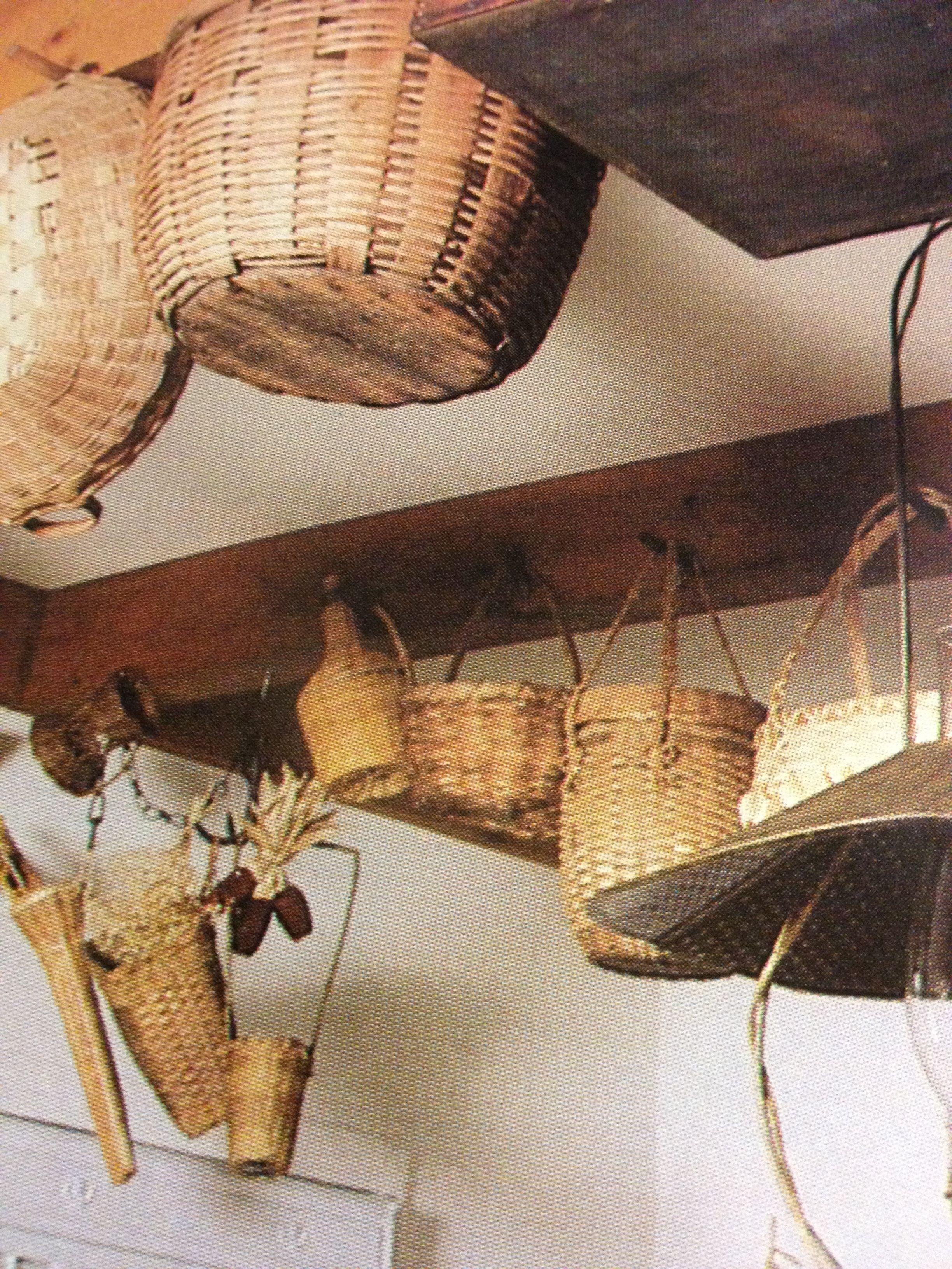 New Small Wicker Basket Pics Of Basket Idea
