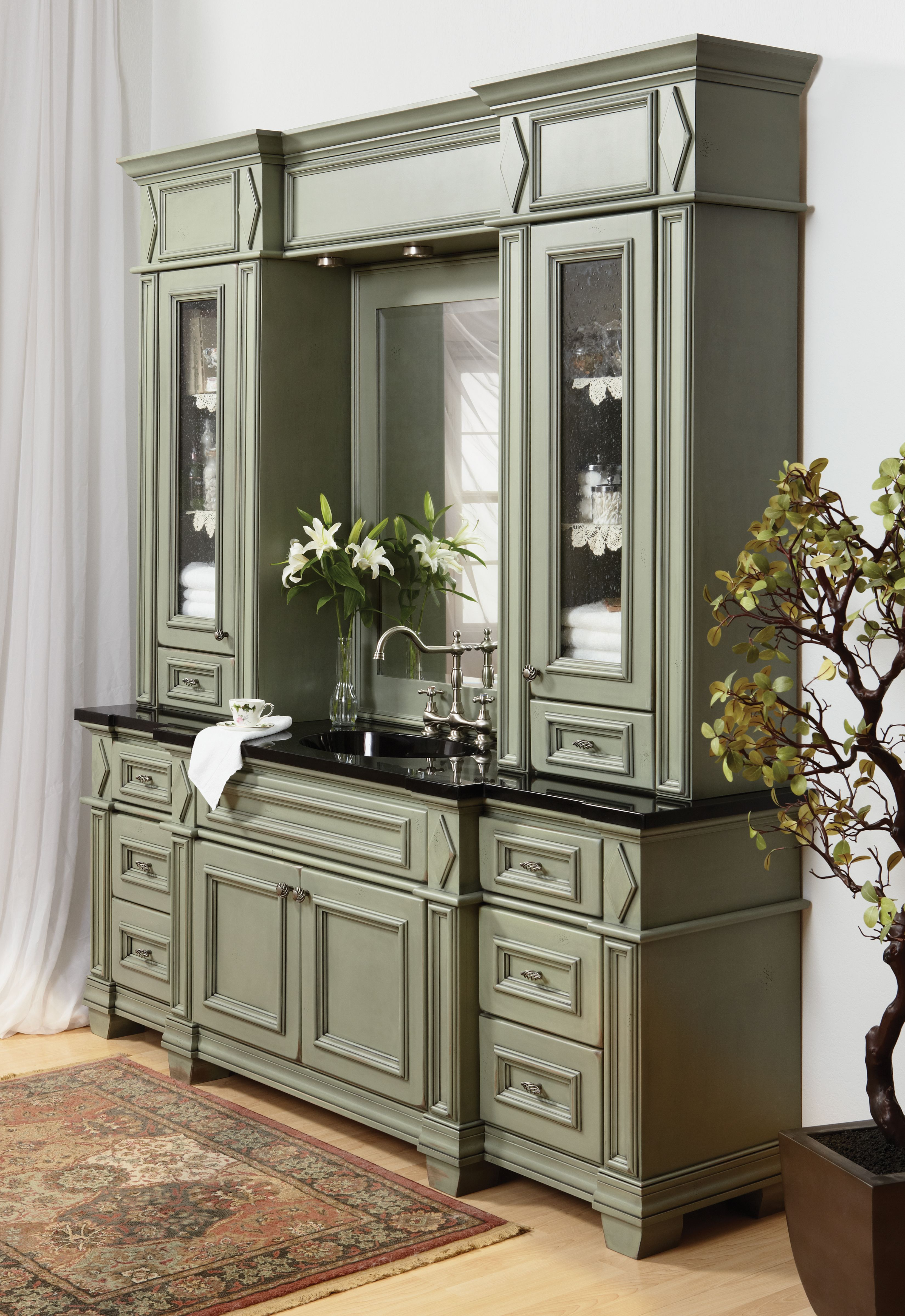 Bathroom vanities minneapolis - If You Re Remodeling Your Bathroom One Of The Best Choices On The Market Is Bertch Bath Vanities Cabinets Minneapolis Granite Has A Wide Selection