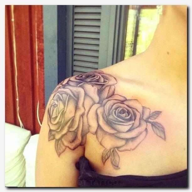 Rosetattoo Tattoo Samoan Tribal Tattoo Designs Samoan Tattoo Templates What Does A Lotus Flower Mean Gu Shoulder Cap Tattoo Tribal Tattoos Shoulder Tattoo