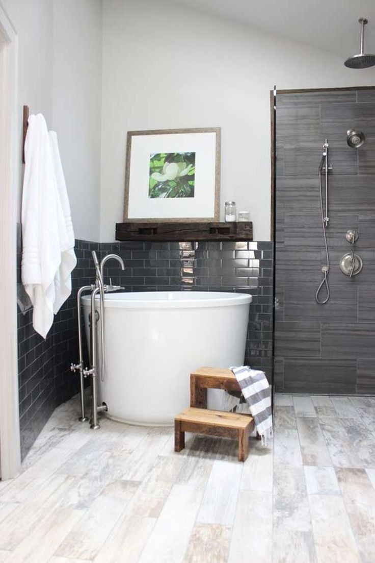Image result for japanese soaking tub shower | Future house(s ...