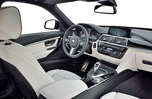 2019 BMW X3 M interior | Concept Cars Group Pins | Pinterest | BMW ...