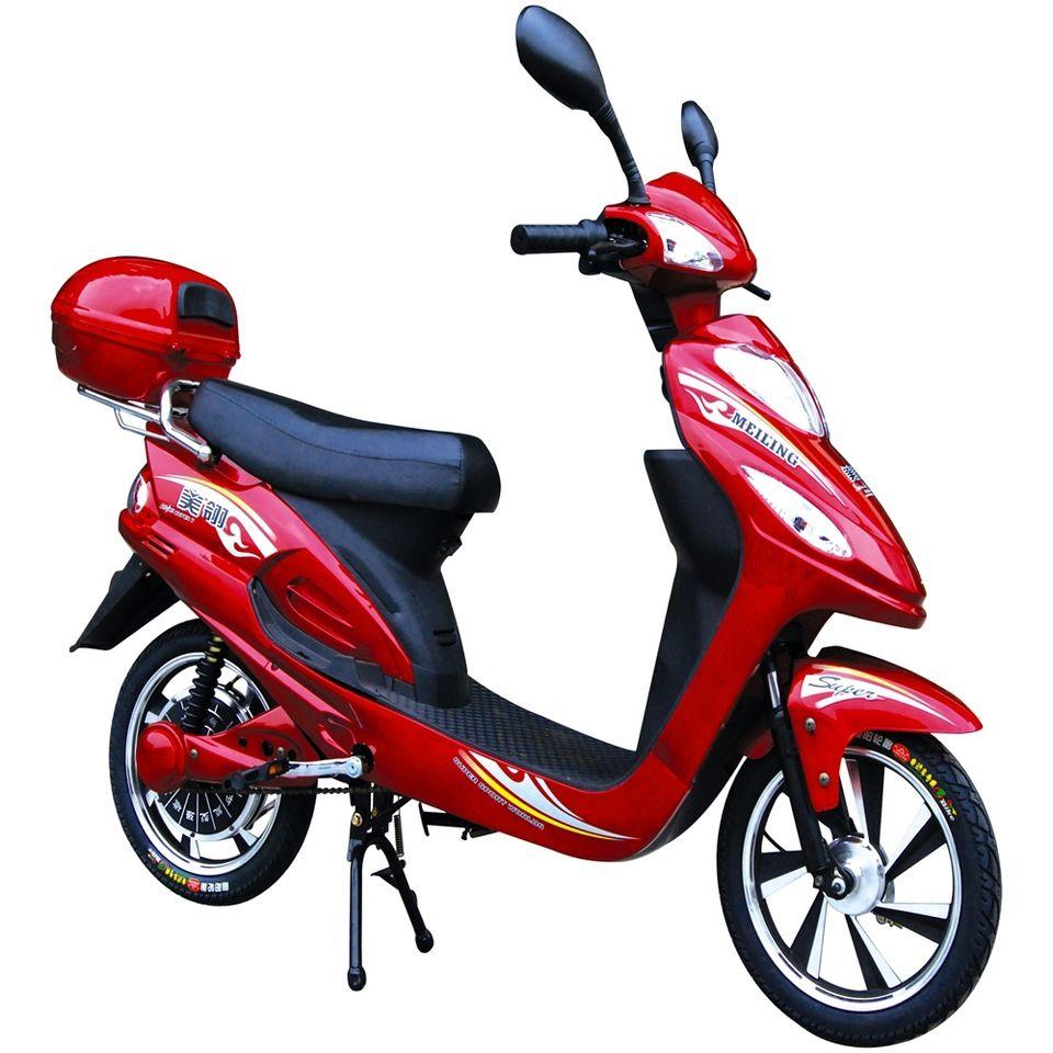 Best Cheap Adult Electrica Electric Bike In Korea Electric
