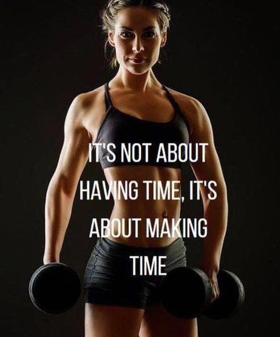 fitness training Men 12 weeks | Fitness motivation quotes inspiration, Fitness motivation, Fitness m