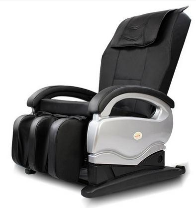 998.00$  Buy here - http://ali7t2.worldwells.pw/go.php?t=32582496114 - Electric massage chair household multifunctional full-body massage device massage sofa chair