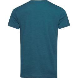 T-Shirts für Herren #shortsleevedressshirts