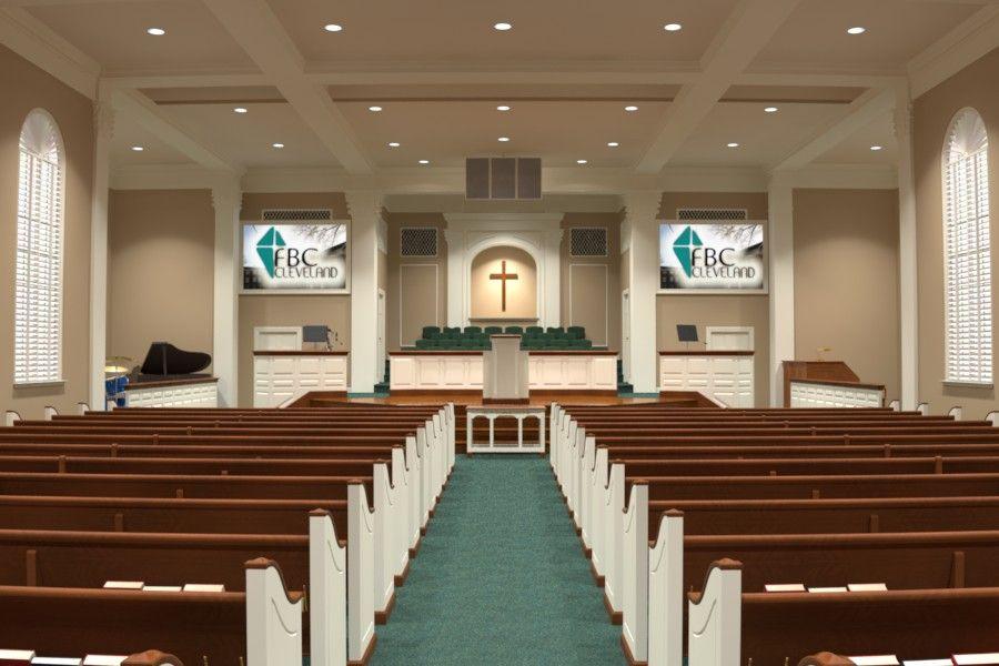 Church Decorating Services Liturgical Interior Design Church