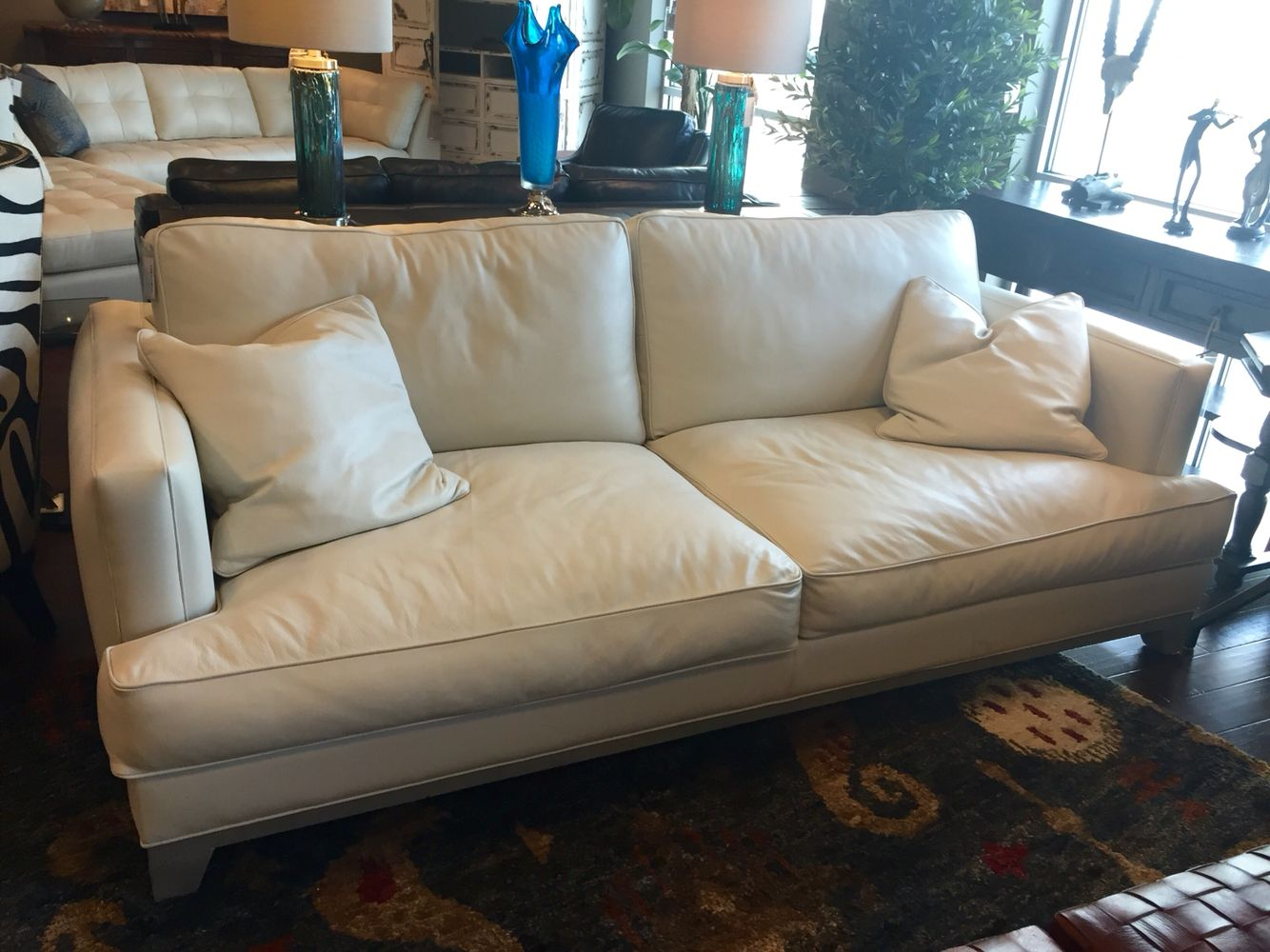 Best Comfy Sofa Ordered In Gray With Images Comfy Sofa 400 x 300
