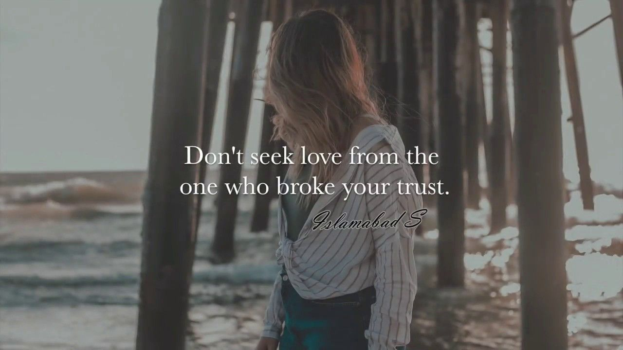 Heart Touching Whatsapp Status Heart Touching Whatsapp Status Download Touching Quotes Beautiful Quotes Quotes Deep