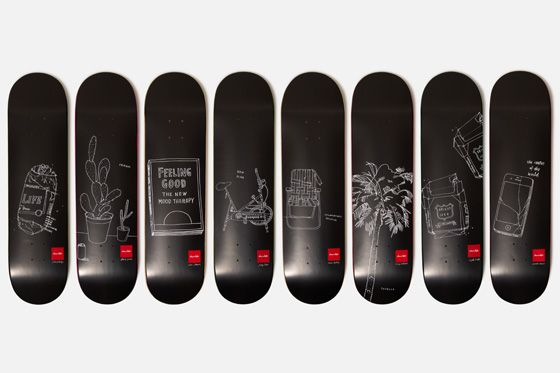 Pin By Kevjamesbones On Skateboard Chocolate Skateboards Skate Art Skate Decks