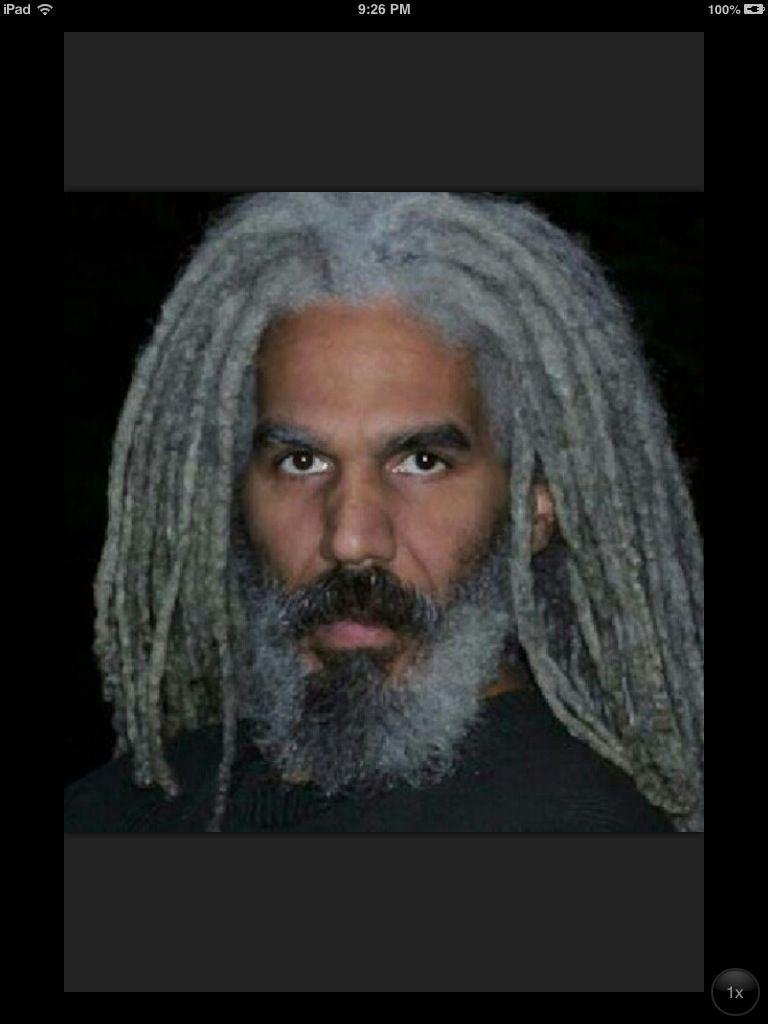 wisdom | roc the locs | dreads, natural hair styles, hair