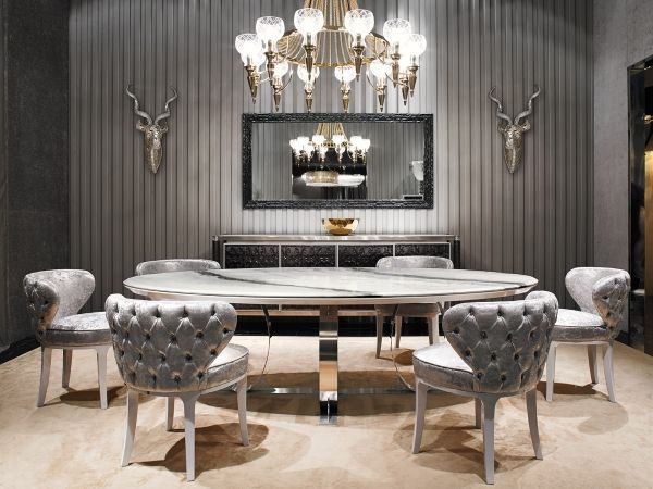 26+ Brunswick dining table and chairs Ideas