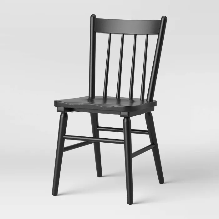 Pin On Dining Chairs For Kids