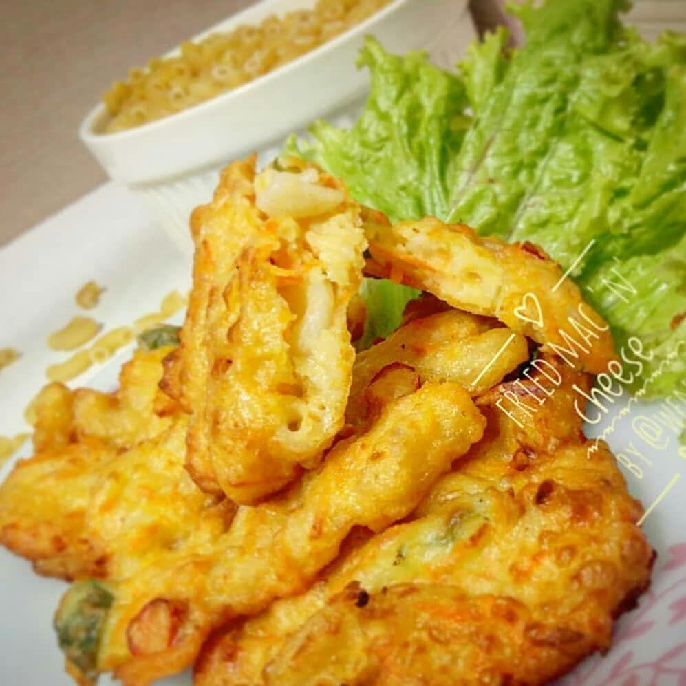 Resep Camilan Dari Bahan Sederhana Instagram Resep Resep Makanan Sehat Resep Makanan Asia