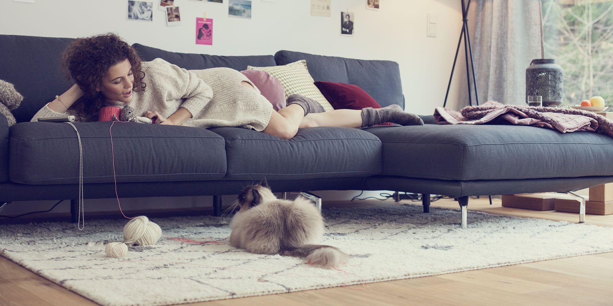 shine ewald schillig brand hersteller von polsterm bel. Black Bedroom Furniture Sets. Home Design Ideas