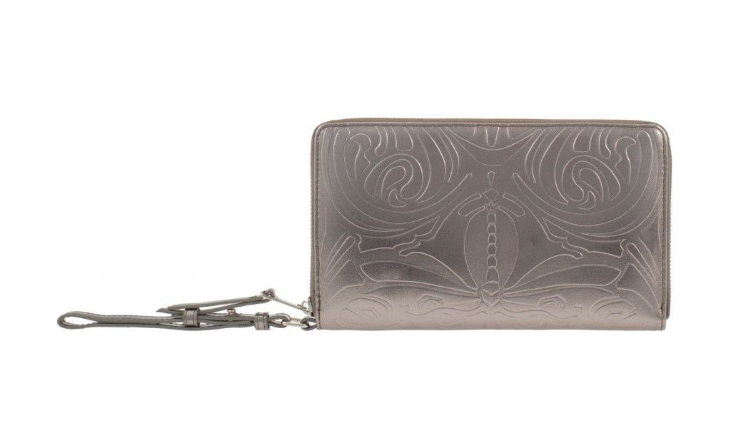 Dragon Fly Wallet!  PARFOIS| Handbags and accessories online