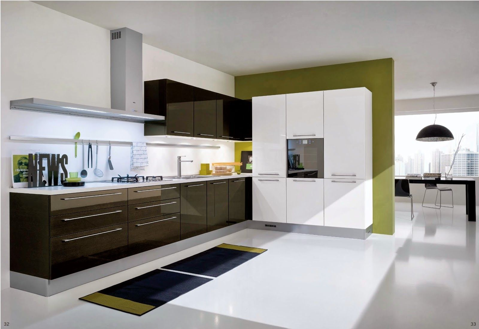 Cuisine, home renovation and appliances on pinterest
