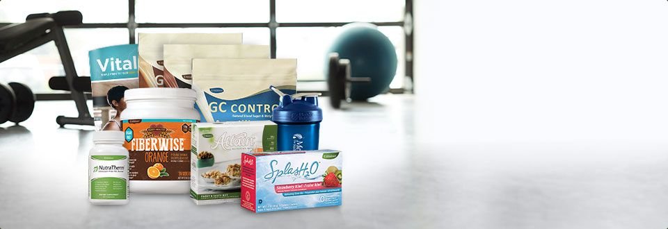 Metabolism and Weight Loss Pack - Melaleuca